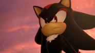 Sonic Forces E3 trailer 2