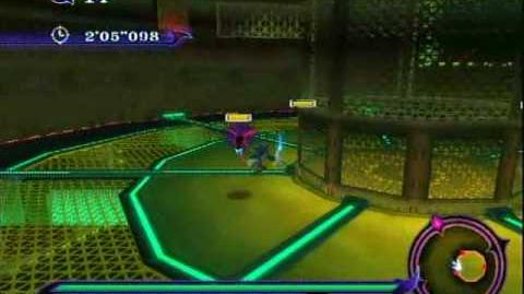 Sonic_Unleashed_(Wii)_-_EggmanLand_Night_Stage_1_Infiltration