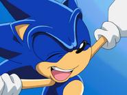 Sonic X ep 13 2301 43