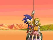 Sonic X ep 14 1103 056
