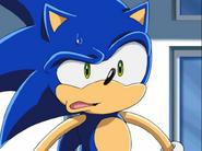 Sonic X ep 21 39