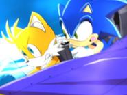 Sonic X ep 8 2001 38