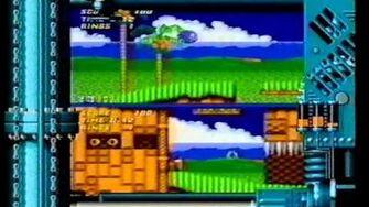 StH2_Gamesmaster's_prerelease
