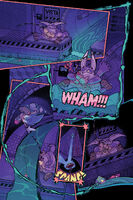 Annual2020Page2Colors