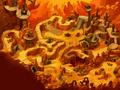 Chronicles Kron Colony