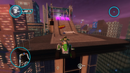 Graffiti City 25