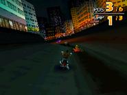 Highway Zero DS 09