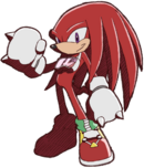 Knux Riders 1.png