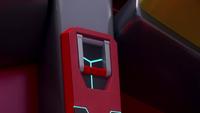 SB S1E37 Octopus Bot override switch