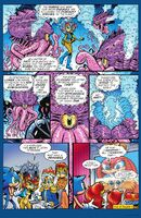 STH125Page3