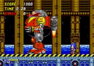 Sonic2-ElementyBeta-DEZ-Boss