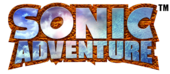 Sonic Adventure logo.png