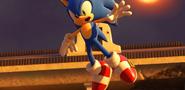 Sonic Forces cutscene 013