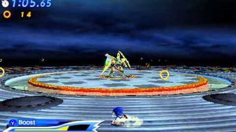 Sonic_Generations_3DS_-_Egg_Emperor