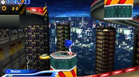 Sonic_Generations_3DS_-_Modern_Radical_Highway