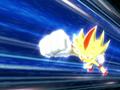 Sonic X ep 38 0603 73