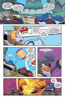 TSR IDW Page 3