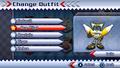 Tails' Ace Pilot Suit