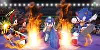 AlternateSuperSmashBrosImage large