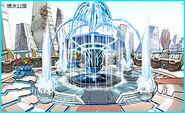 Aquatic Capital concept 4