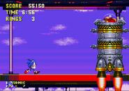 Beam Rocket 01