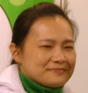 Biwen Lei