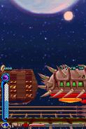 Frigate Skullian DS 09