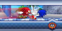 Rivals 2 Load screen 04 (no text) - Attack
