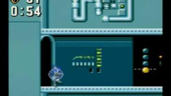 Sonic_1_Game_Gear_version_-_Part_5_(Scrap_Brain_Zone)