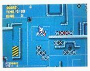 Sonic 1 unused 2.jpg