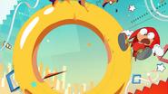 Sonic Mania intro 25