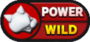 Sonic Runners Power Wild.png