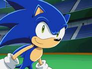 Sonic X ep 10 2001 28