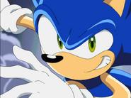 Sonic X ep 13 37