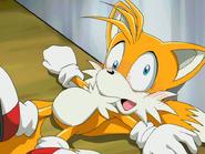 Sonic X ep 45 167