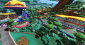 Team Sonic Racing - Screenshot 8
