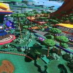 Team Sonic Racing - Screenshot 8.jpg
