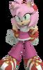Amy 56