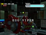 Egg Viper