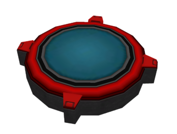 Przycisk