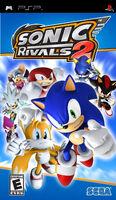 Rivals2 us box