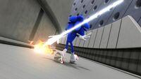 S1E02 sonic attacked