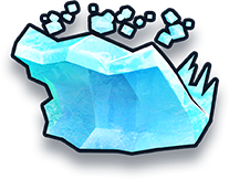 Ice Wave (Item)
