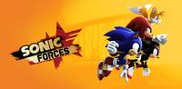 SFSB SegaWebsite Thumbnail