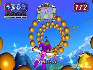 Sega-superstars-20041011053022880 640w