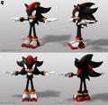 Shadow ShtH koncept