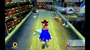 Shadow_the_Hedgehog_(GC)_Lethal_Highway_Hero_Mission_A_Rank