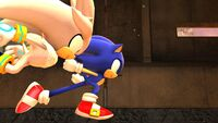 Silver-the-Hedgehog-Rival-Sonic-Generations-Screenshots-1