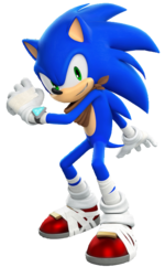 Sonic Boom Sonic.png