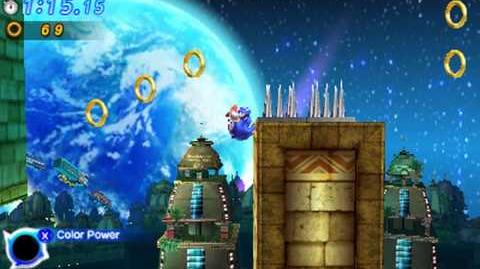 Sonic_Generations_3DS_-_Classic_Tropical_Resort